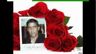 Jee  Aaya Nu 2003 Acha Tainu Sada Jandi War Da Salam [Topa.Srk. Khawaspur]