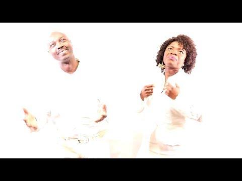 K. Ansah Feat. Daasebre Gyamenah - Agya Gye Me