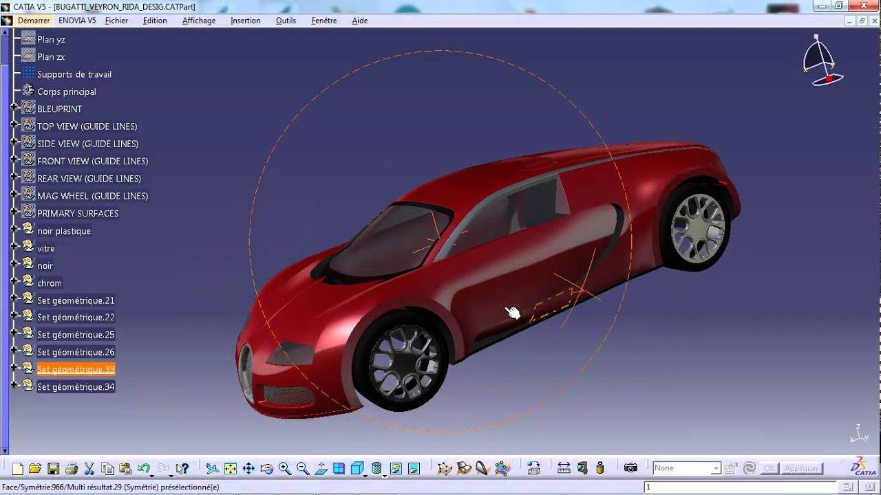 Image Result For Automotive Classa