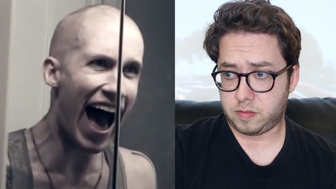 average-joe-watches-me-shave-my-head-again