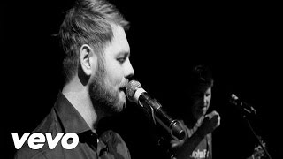 Watch Brian Mcfadden All I Want Is You video