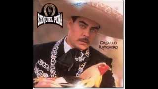 Vuela Paloma - Ezequiel Peña