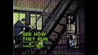 wkbs see how they run promo all in the family promo id 1981