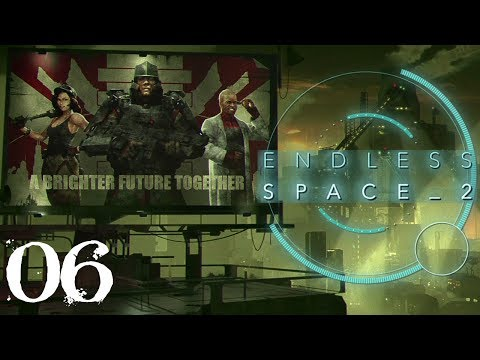 SB Returns To Endless Space 2 06 - Knives Out
