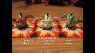 Bakugan Battle Brawlers The Video Game Collector's Edition Unboxing(Bakugan Battle Brawlers The Video Game Collector's Edition Unboxing The beginning of the video shows a few pictures i took at Toys