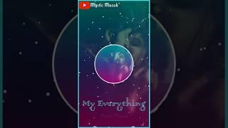 Ispade Rajavum Idhaya Raniyum love BGM | kannamma song BGM