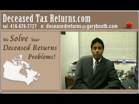 Etobicoke Income Tax Preparation Services, 416-626-2727, CA Firm 20