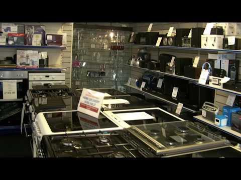 discount-kitchen-appliances-for-sale