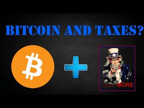 Pay Arizona State Tax With Bitcoin! | Crypto Corner