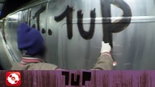 1UP - PART 26 - BERLIN - WHOLECAR - VOTE 4 1UP (OFFICIAL HD VERSION)