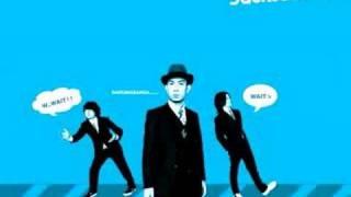 Jackson vibe - ラブリー