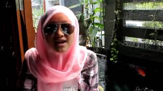 Meghan Trainor - Dear Future Husband Covered by SMP Negeri 103 Jakarta