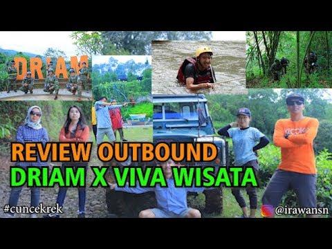 review-outbound-di-ciwidey-bandung-bareng-raja-tour-bandung