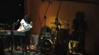 Stylish Nonsense - live at overtone RCA,Bangkok 2008 - clip1