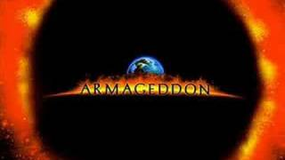 Armageddon - Theme Song (Full)