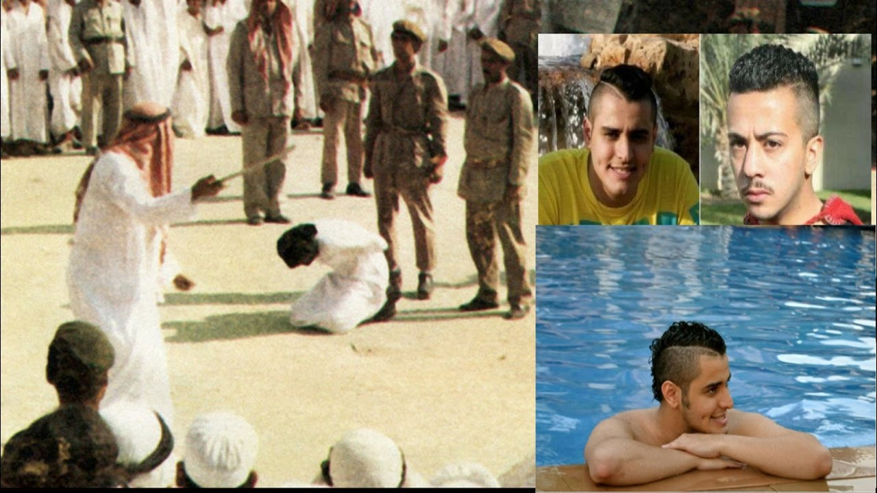 Image result for prince turki bin Saud al-Kabeer