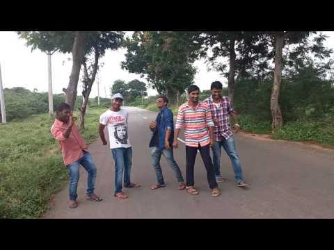 Nirmala  convent full movie