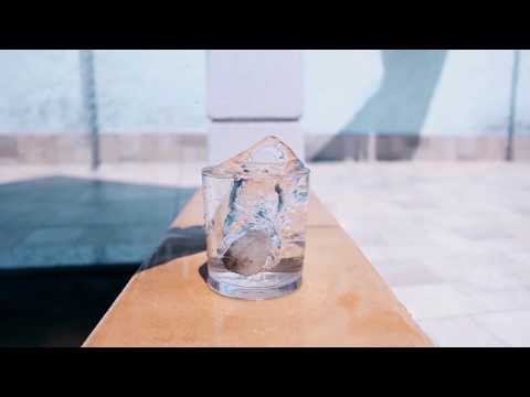 Download Youtube: After Effects - 2000 fps Slow Motion Test (Canon EOS Rebel T5i/700D)