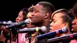 Life & Favor Concert Highlights  featuring John P Kee
