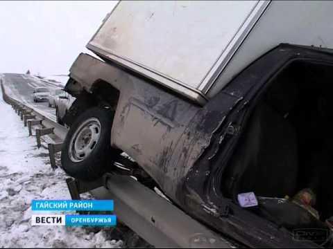 Атлас и карта схема автотрассы М-5 «Урал» Москва - Рязань