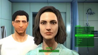 Fallout 4: Mod-Special
