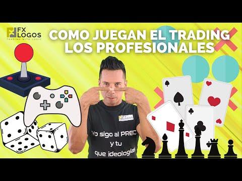 como-juegan-el-trading-los-profesionales