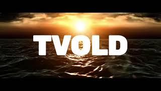 41 интро TVOLDa 14.11.2019