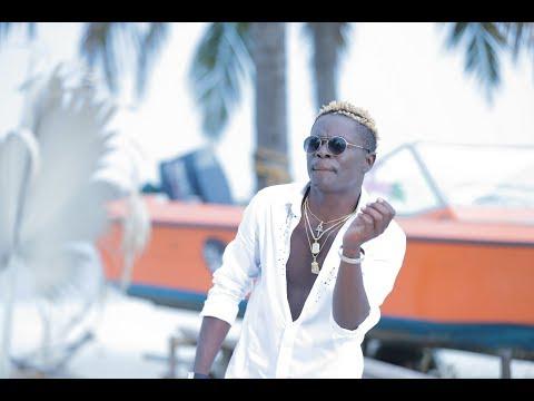 On My Way - King Saha ( Lyrical Video )