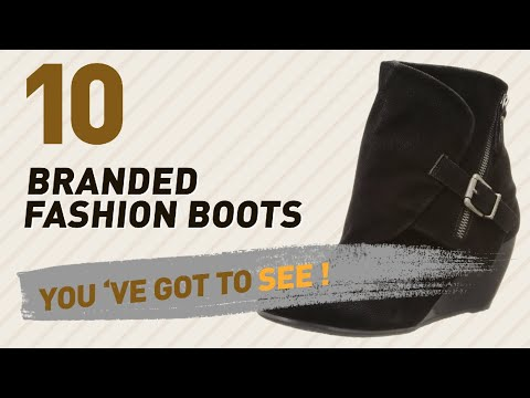 Blowfish Womens Boots Collection // New & Popular 2017