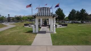 ACTV Presents: Korean War Memorial
