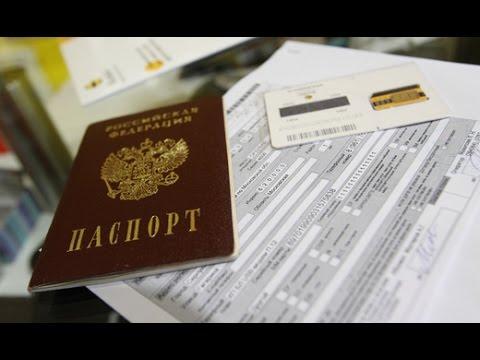 ОП РФ предлагает ограничить количество SIM-карт у одного пользователя
