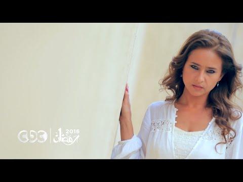 إنتظروا .. نيللي كريم فى مسلسل سقوط حر على سي بي سي في رمضان 2016