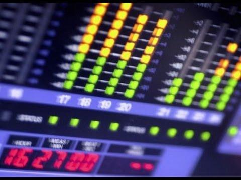Как на лету переключать устройства воспроизведения звука на Windows XP, Vista, 7 и 8