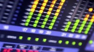 Как на лету переключать устройства воспроизведения звука на Windows XP, Vista, 7 и 8(Как на лету переключать устройства воспроизведения звука на Windows XP, Vista, 7 и 8 Наш цифровой журнал: https://flipboard.com..., 2014-04-11T15:41:41.000Z)