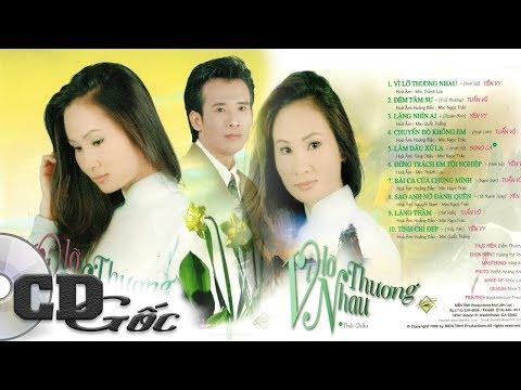 CD Tuấn Vũ Yên Vy