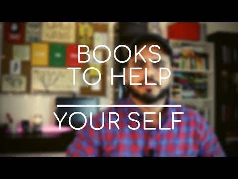 Books for Self Improvement   Book Review in Urdu   NYK thumbnail