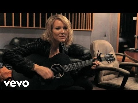 Jewel - No Good In Goodbye