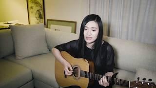 It Ain't Me - Kygo ft Selena Gomez Live Acoustic Guitar Cover