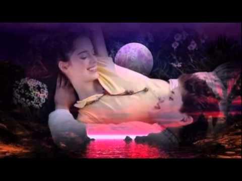 Ghita Munteanu - Doar dragostea si tu a ti mai ramas