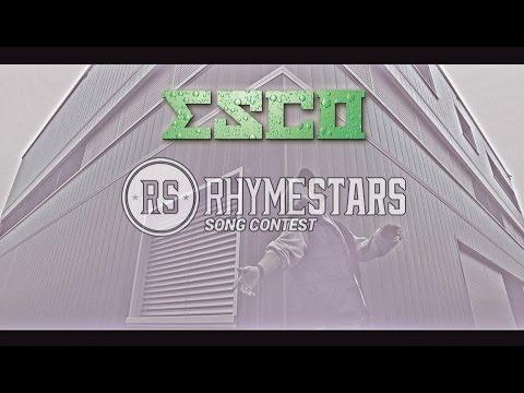 Esco DaSoul ✖️ Neva Eva ✖️ [official Video] prod. by Kato & SandroBeats
