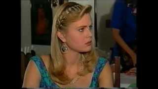 Мария Селесте / Maria Celeste 1994 Серия 90