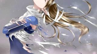 Best Of Game Zelda 39 s Lullaby.mp3