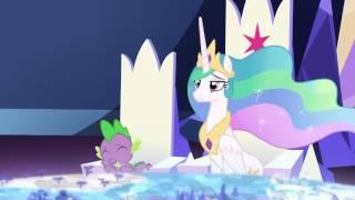 My Little Pony: Friendship Is Magic - Season 7 Trailer 2 [HD]