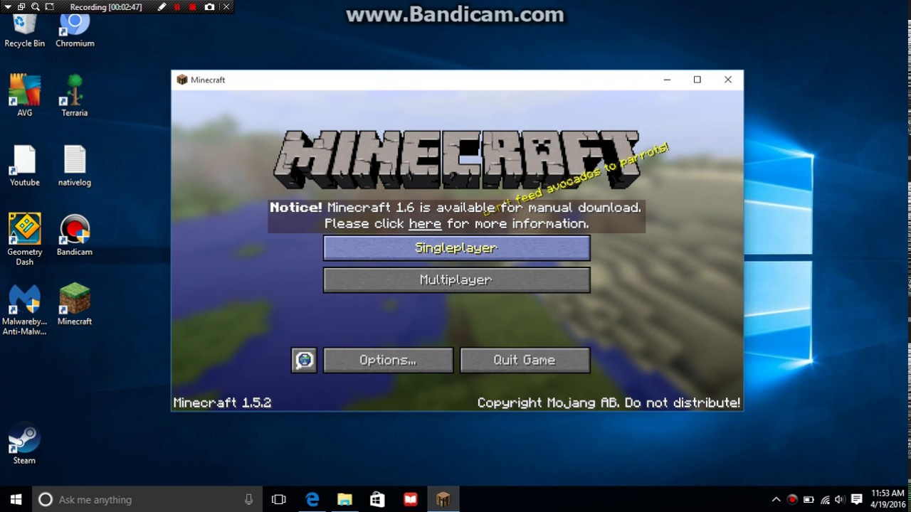 How To Download A Minecraft Map On Windows Not Minecraft - Maps fur minecraft windows 10 edition