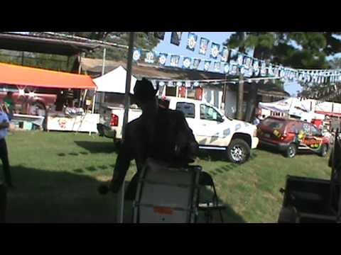 LOBILLOS MUSICAL DE DURANGO -- adelaido gonzalez