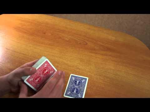 Бесплатное обучение фокусам #6: Обучение крутым фокусам для Уличной магии! Фокусы для соблазнения!