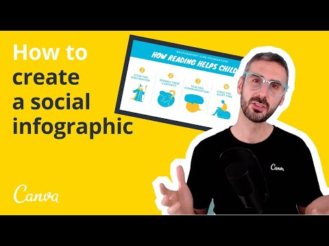 how-to-create-social-infographics-with-canva