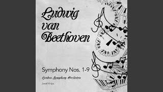 Symphony No 9 In D Minor Op 125 34 Choral 34 Ii Scherzo Molto Vivace Presto