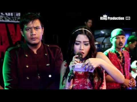 Sekwtip Mata -  Anik Arnika - Jaya Live Slendra Gegesik Cirebon