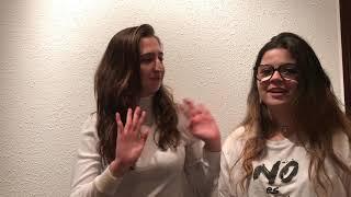 ALÍCIA EN EL PAÍS DE LES MERAVELLES -BOOKTAG-